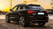 Audi_Q3_3