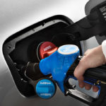 Vše, co jste nevěděli od AdBlue a jeho použití
