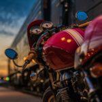 Kupní smlouva na motocykl ke stažení