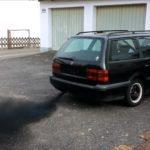 4 Pádné důvody, proč nekupovat diesel