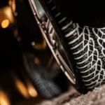 Zimní pneu, co byste měli vědět