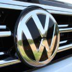 E-budoucnost VW