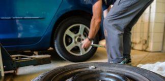 životnost pneumatik