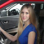 Školení řidičů online?