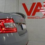 Jaké triky v současnosti využívají profesionální zloději aut a jak se proti nim bránit