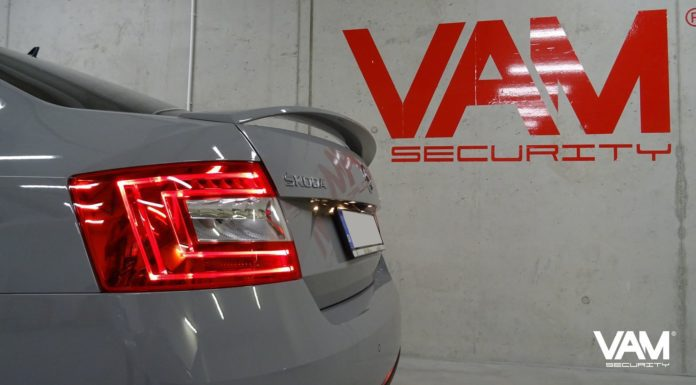 vam_security_octavia