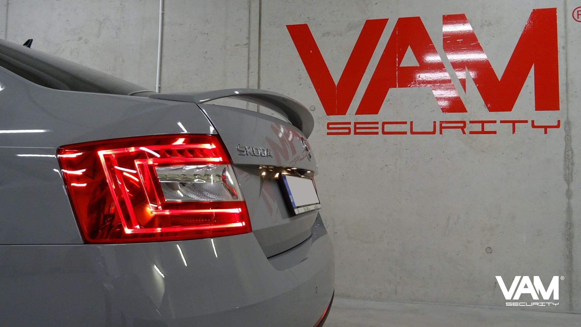 vam_security_octavia