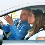 Autoškola testy online 2020