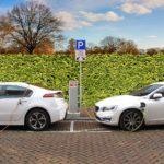 Co chystá stát pro elektromobily? Miliardové dotace
