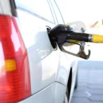 Konec benzínu ve Francii