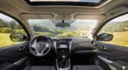 2017 – Essais Presse Renault ALASKAN en Slovénie