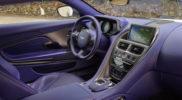 Aston Martin BD11 2