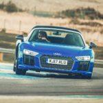 12 nejlepších aut podle Top Gearu