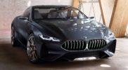 BMW-8a
