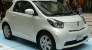 Toyota-iQ