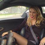 VIDEO: Veyron vám vezme dech