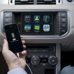 Navigace Waze bude spolupracovat s vaším autem