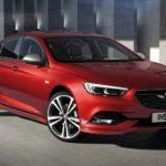 Lak za 165 000 Kč na Opelu