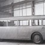 Škoda 532 mohla navždy změnit hromadnou dopravu