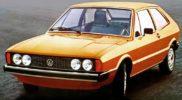 1974 -vw-scirocco