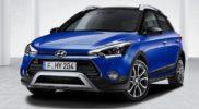 Hyundai-i20_Active