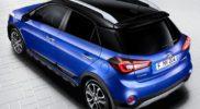 Hyundai-i20_Active-3