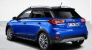 Hyundai-i20_Active-4
