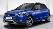 Hyundai-i20_Active2