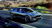 jaguar-i-pace-3