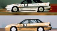 1989_Subaru_Legacy_RS_STI