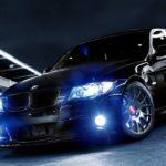 Moderní systémy v autech: Přínos pro řidiče, výzva pro autoservisy