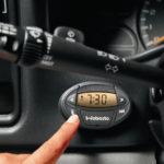 Kolik stojí nezávislé topení do auta? A jak funguje