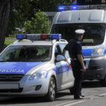V Polsku řidiči nedostávají pokuty