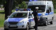 policie-polsko