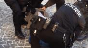 policie4