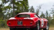 Ferrari 250 GTO.3