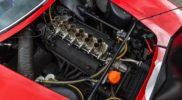 Ferrari 250 GTO.4