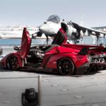 5 nejdražších aut světa. Znáte některá z nich?
