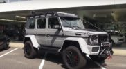 the-crazy-brabus-g550-adventure-4×4-is-a-monster-worth-reviewing_4