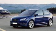 1326500634-ford-focus-ii-14-16v-16192