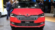 2018-skoda-fabia-rolls-out-mid-cycle-refresh-at-geneva-motor-show_4
