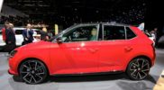 2018-skoda-fabia-rolls-out-mid-cycle-refresh-at-geneva-motor-show_7