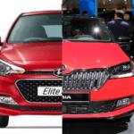 Škoda Fabia vs Hyundai i20. Kdo odejde z ringu vítězně?