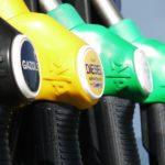 Natankovali jste naftu do benzínového auta? Co teď
