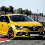 Je Renault Megane R.S. Trophy dokonalé rodinné auto?