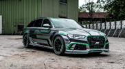 ABT_Audi_RS6-E_Concept__front_stehend-1