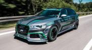 ABT_Audi_RS6-E_Concept_front_fahrend-5