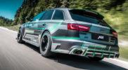ABT_Audi_RS6-E_Concept_heck_fahrend-5