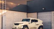 Rezvani-TANK-Military-Edition-picture