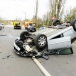 Dopravní nehoda v zahraničí. Jak vymáhat odškodnění?